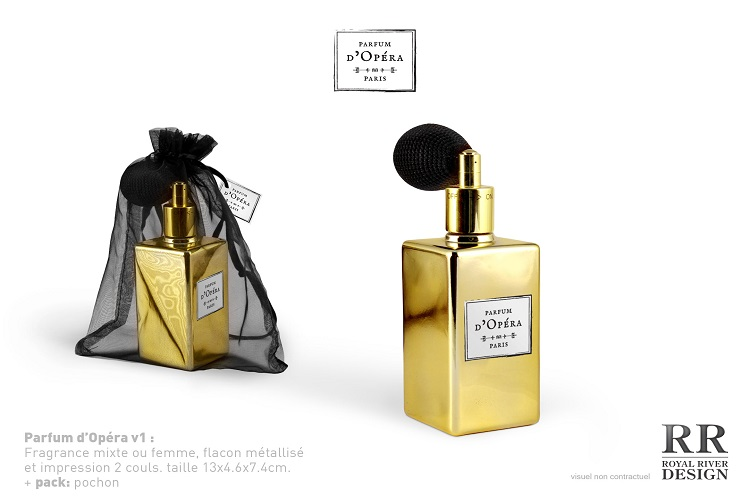 Royal River packaging parfum 3